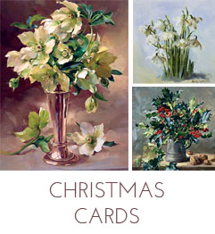Browse Christmas Cards